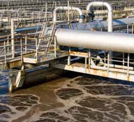 Water and wastewater treatment plants are usually continuous flow operations, with additional treatments at certain points in the process such as vacuum filtration, dosing of chemicals,  sedimentation, storage and disposal of the treated sludge. In addition to these processes there are water treatments that have a periodical operation; running once a week or once every day.