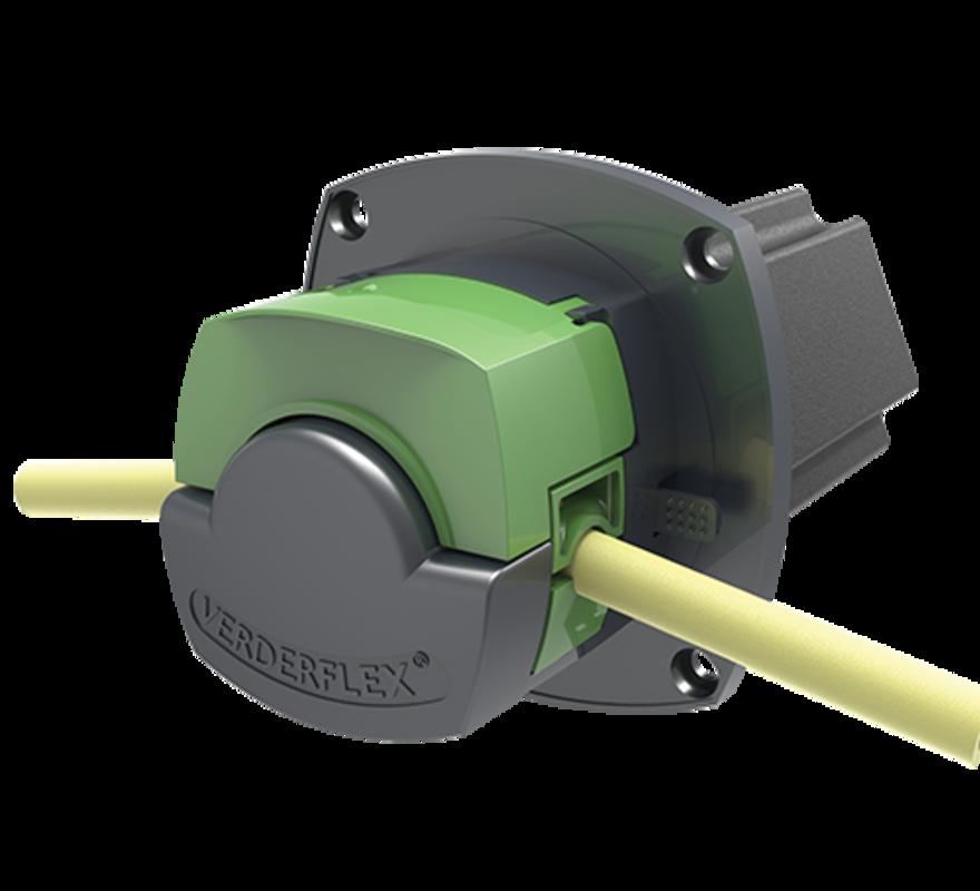 OEM Peristaltic Pumps
