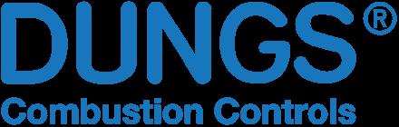 Plynové armatúry a komponenty DUNGS a MEDENUS