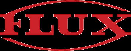 Sudové a vretenové čerpadlo FLUX